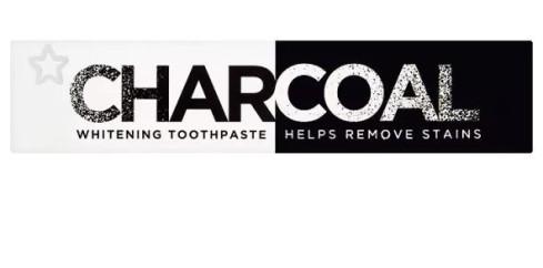 FireShot Capture 152 - Superdrug Pro Care Charcoal Toothpast_ - http___www.superdrug.com_Superdrug