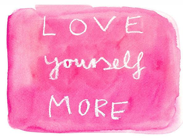 5-self-love.jpg